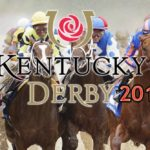 Kentucky Derby 2018 Time, Date, TV Channel, Live stream and Tickets Info